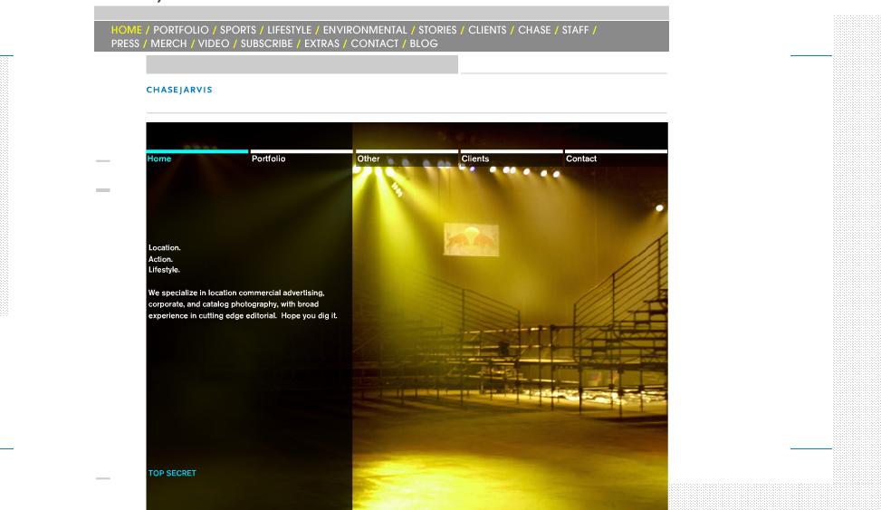 Screen Shot 2011-09-27 at 12.07.55 PM