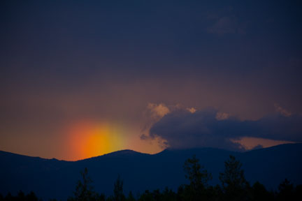 Rainbow_Clouds-703820