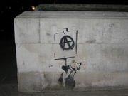 180px-Banksy-rat-777596