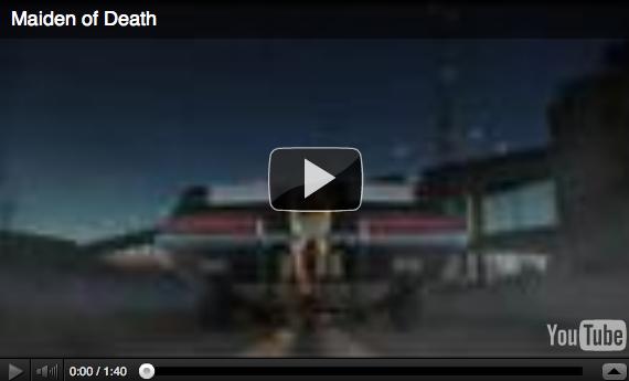 Screen Shot 2011-09-26 at 3.56.21 PM