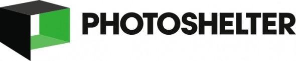 Photoshelter_Logo-590x123