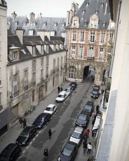 20080101_Paris_G9_0022-787995