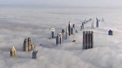 Dubai_001-757357