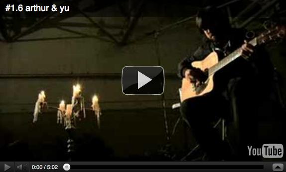 Screen Shot 2011-09-26 at 3.48.46 PM
