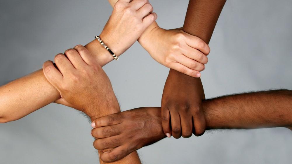 diversity_matters