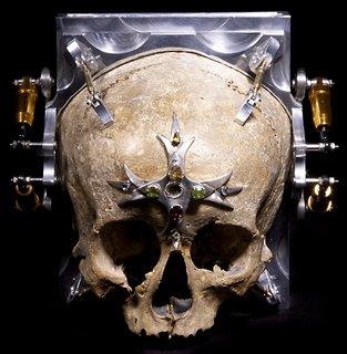 skullcamera-752435
