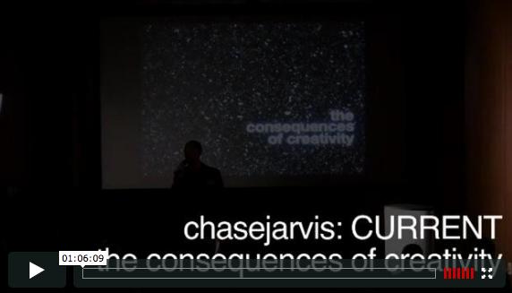 Screen Shot 2011-09-23 at 5.02.12 PM