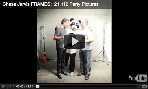 Screen Shot 2011-09-23 at 3.19.38 PM