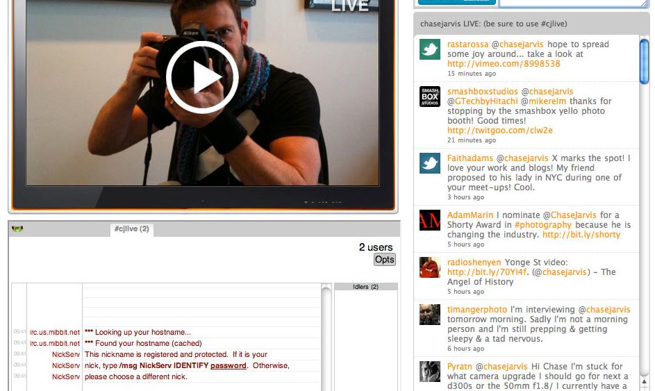 Screen-shot-2010-01-28-at-12.09