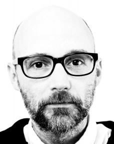 chase jarvis photograph of moby