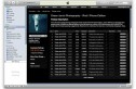 Chase Jarvis Podcast in iTunes