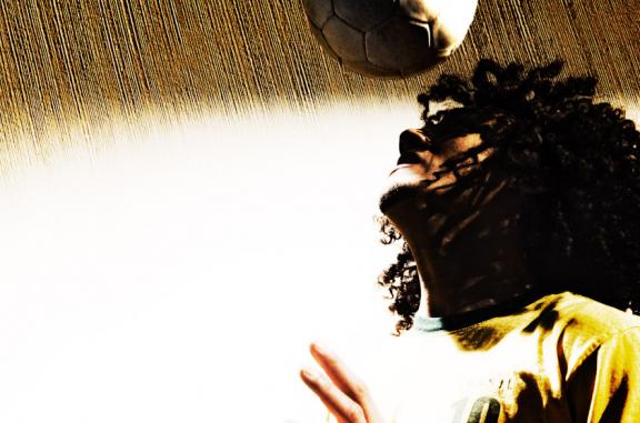 chase jarvis soccer portfolio