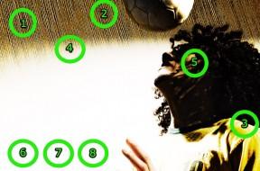 chase jarvis soccer shot revealed