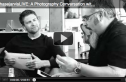 Zack Arias Interview + A Few Questions About creativeLIVE