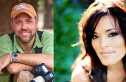 david duchemin and jasmine star for creativelive