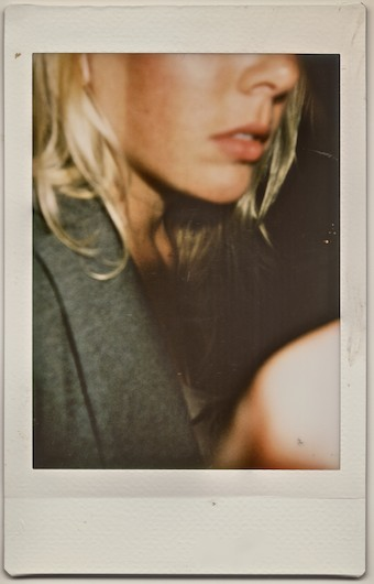 chasejarvis_polaroid_snap