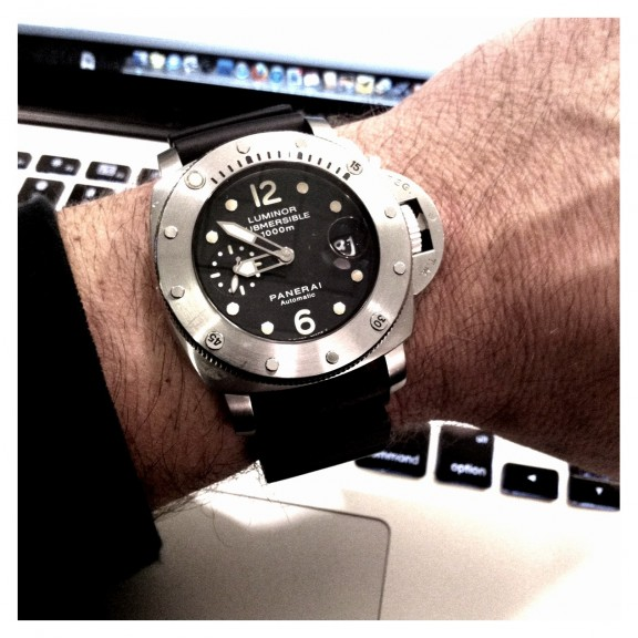 chasejarvis_panerai