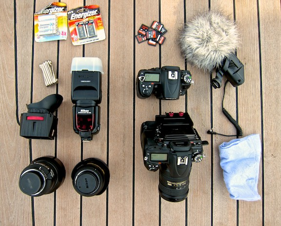 chasejarvis_pangaea1_gear 2