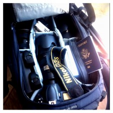 gearbag_chasejarvis