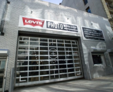 levis2.jpg