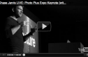 Chase Jarvis Keynote Address on 'Social Art' from Photo Plus Expo NYC