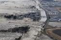 Kyodo News, via Associated Press