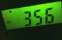 3:56am