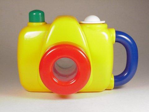 Toy-Camera1
