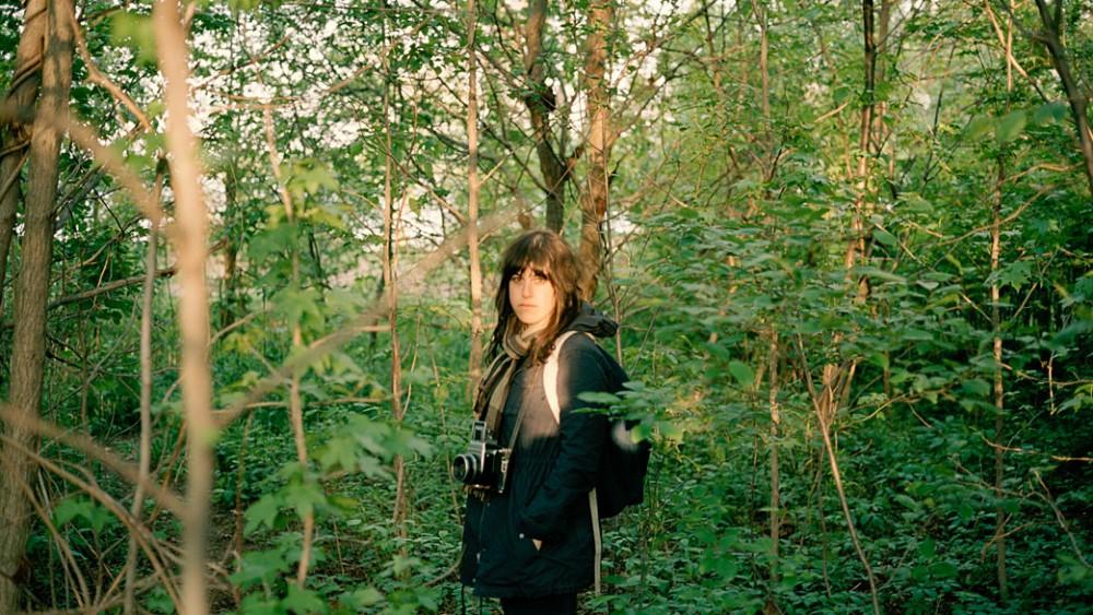 elizabeth_forest_sun
