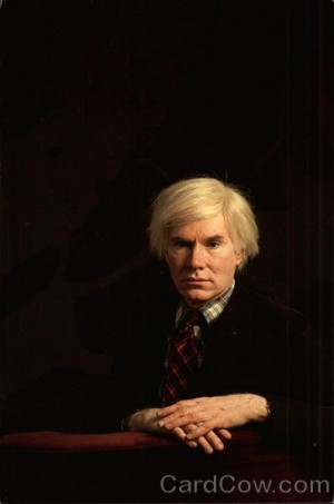 Nancy Schiff, 1981
