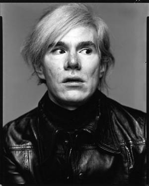 Richard Avedon, 1969