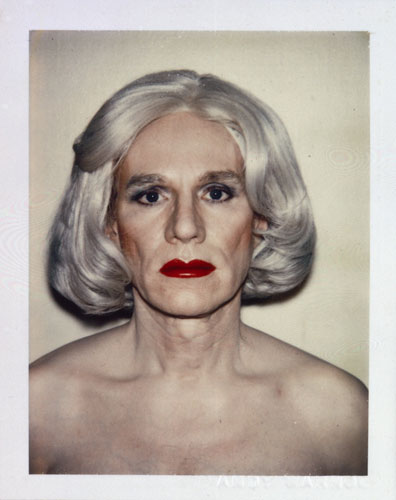 warhold-in-drag-polaroid
