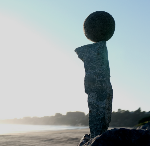 chasejarvis_balance ball