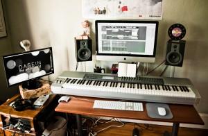 McKenzie Stubbert Studio