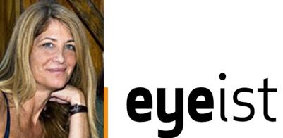 chase jarvis allegra wilde eyeist.com
