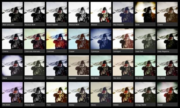 Erik Hecht - CameraBag2 Samples-9