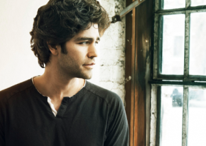adrian grenier on chase jarvis live