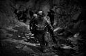 Dark & Artistic: Award-Winning Photos from Afghanistan