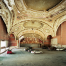 Best Photo Locations: Detroit