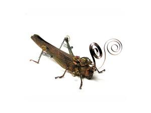 Grasshopper108