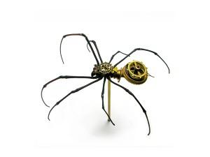 Spider108