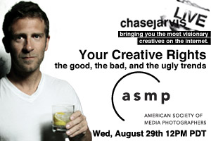 20120829 ASMP Upcoming Episode Banner