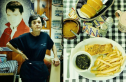 Blue Plate Special: the Proud Women of USA Diners and their Food