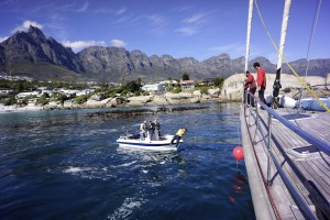 chasejarivs_capetown_southafrica_perspective_jerard1