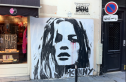 Big Art Mob - Project Aims to Map a Global Collection of Public + Street Art