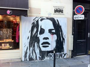 Paris (via streetartblog)