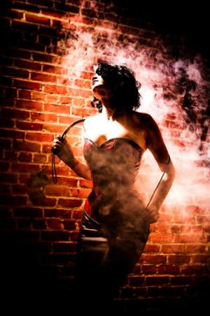 chasejarvis_blog_Emerging Talent_BurningMan_DarrenMiller2