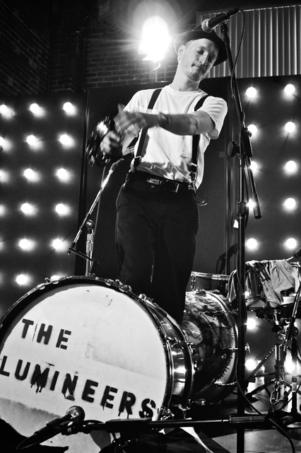 chasejarvis_lumineers
