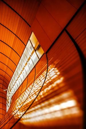 ChaseJarvis_EmergingTalent_Architecture_JaredLim