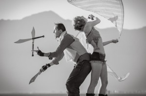 Chasejarvis_darrenmiller_burningman2012